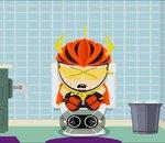 Gamescom : South Park : L'Annale du Destin sonde les profondeurs de notre humour