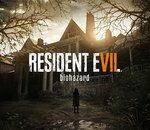 Gamescom 2016 - Partez à la rencontre de Marguerite dans cette vidéo de Resident Evil 7