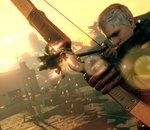 Gamescom 2016 - Konami annonce Metal Gear Survive sur consoles et PC