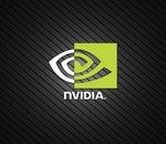 Nvidia se met aux couleurs du deep learning