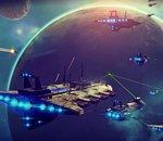 No Man's Sky : 10 infos à connaître sur ce jeu d'exploration spatiale