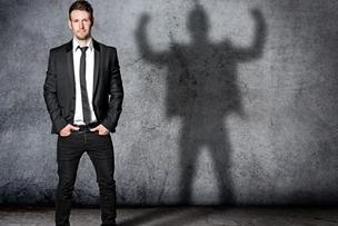 Plutôt qu'entrepreneur, devenez intrapreneur ?