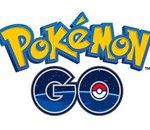 Pokémon Go : il utilise un bot pour atteindre le niveau 40