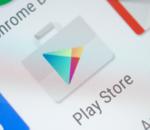 Play Store: Google retire des centaines d'apps pour leurs publicités