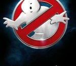 S.O.S Fantômes, ouverture de la chasse dès demain au cinéma