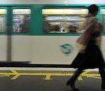 4G dans le métro : des mesures de la qualité de réseau arriveront