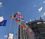 L'Europe est en faveur du Privacy Shield