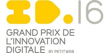 ID16 : les gagnants des prix de l'Innovation digitale