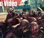 Top 5 des meilleurs jeux de zombie !