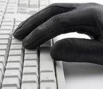 Des informations personnelles sur 112 000 policiers piratées