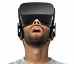 Oculus VR supprime le DRM qui bloquait les jeux du HTC Vive sur son casque