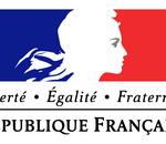 La France et son service public ouvrent leur magasin d'API