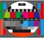 La TNT régresse encore un peu plus pour accueillir France Info TV