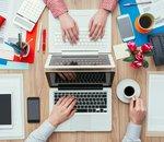 Sommes-nous prêts à devenir sans bureau fixe?