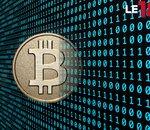 Qu'est-ce que la blockchain ? Les explications simples pour comprendre