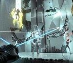 E3 2016 : à la découverte de Deus Ex Breach