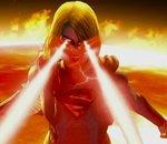 E3 2016 : on a fracassé du super héros dans Injustice 2