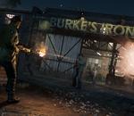 E3 2016 : on a visité l'univers brutal de Mafia III