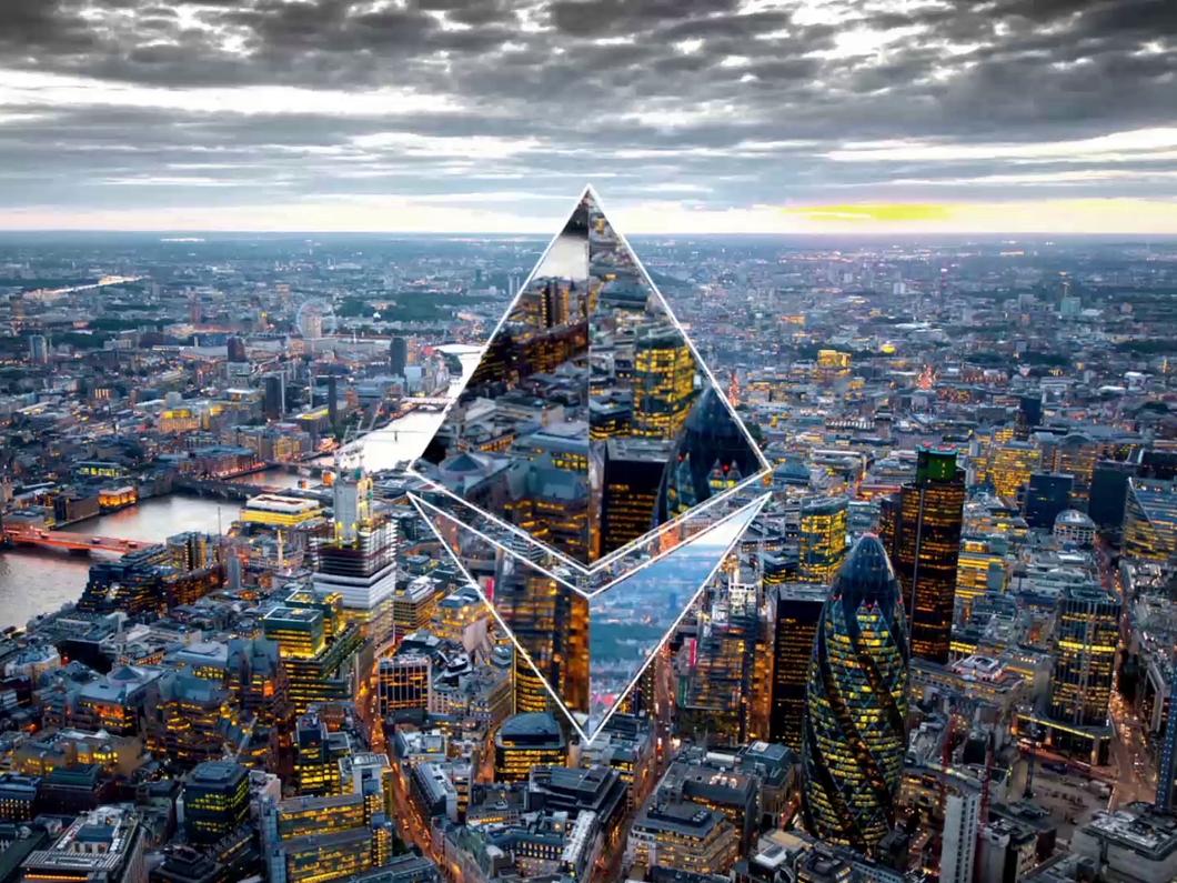 Qui mise sur la blockchain ? Partie 2