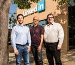 Microsoft débourse 26 milliards de dollars pour s'offrir LinkedIn