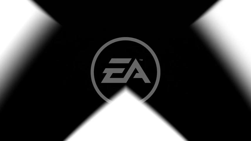 E3 2016 : de FIFA à Battlefield 1, on récapitule les annonces EA