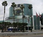 Clubic à l'heure de Los Angeles, en direct de l'E3 2016
