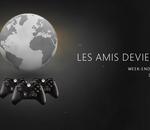 Jouez en ligne gratuitement sur Xbox 360 et Xbox One du 9 au 12 juin 2016