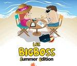 La formule fun & business des BigBoss fera-t-elle de l'ombre aux salons B2B ?