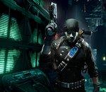 Skyrim Remaster, Evil Within 2, Wolfenstein 2, Injustice 2... le point sur les rumeurs de l'E3