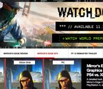 Watch Dogs 2 : une sortie en novembre et une action à San Francisco