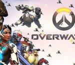 Blizzard et Facebook s'associent au nom du streaming de jeux