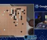 AlphaGo défiera un autre champion du monde du jeu de go