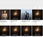 Fallout 4 : les mods sont enfin disponibles sur Xbox One, plus tard en juin sur PS4
