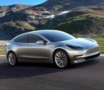 Une Tesla Model 3 plus aboutie en fin d'année, avec ou sans Autopilot ?