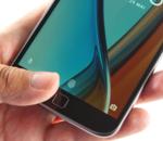Vidéo-test des Moto G4 et G4 Plus