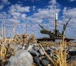 La Russie développe un taxi spatial pour aller de l'ISS à la Lune