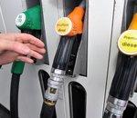 Pénurie d'essence : les entreprises au ralenti ?