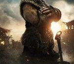 Warcraft : 10 informations à connaître avant de voir le film