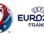 Euro 2016 : des problèmes de réseau Free Mobile sur certains stades ?