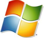 Quand Microsoft simplifie l'installation de... Windows 7