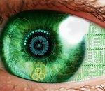 Rétine artificielle, la voie est ouverte aux essais cliniques pour rendre la vue aux humains