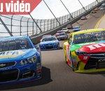 Forza Motorsport 6 sur Xbox One, la NASCAR au rendez-vous de la nouvelle extension