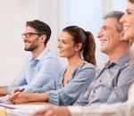 Fini le PowerPoint classique, éblouissez vos collègues en réunion