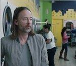 Radiohead a-t-il raison de faire confiance aux internautes ?