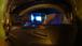 EyeLights, un affichage tête haute qui transforme les motards en pilotes de chasse