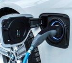BMW i NEXT : une voiture autonome