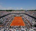 Réalité virtuelle et Ultra HD : Roland-Garros comme si vous y étiez