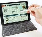 Ventes d'iPhone et d'iPad : Apple compte sur les professionnels pour se relancer