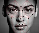Vers un système de reconnaissance faciale dans les aéroports US ?