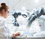 Le robot, un impératif pour rester compétitif